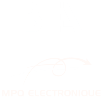 logo beametrologie
